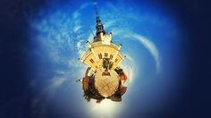 Wee Novi Sad 2 by Goran Beg on 500px