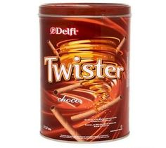 Swiss-Twister-Chocolate-Wafer-Sticks-Imported-and-Gifting-for-Diwali-320g