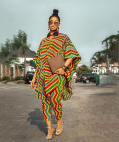 Best African Dresses, Latest African Fashion Dresses, African Print Dresses, African Attire, Ankara Fashion, Ghana Fashion, African Inspired Fashion, African Print Fashion, Fashion Prints