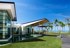 JW Marriott Khao Lak Resort & Spa The Beachfront Club