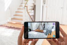 If you want to save time, money or simply do things in the most efficient way possible, these apps are true game changers for those who want to DIY with little extra help. Free Interior Design, Interior Design Services, App Design, Your Design, Ecommerce, Transforming Furniture, 3d Modelle, Benjamin Moore Colors, Augmented Reality