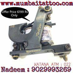 MUMBAI TATTOO SUPPLY BY www.mumbaitattoo.com MR. NADEEM BATLIWALA WHATSAPP NO-9029993269 MUMBAI, GOA , AHEMADABAD