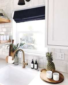 kitchen tiles design images subway tile backsplash with mapei charcoal grout kitchen 6293