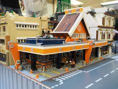 Build My LEGO Christmas (Malaysia) | Brickfinder Brickfinder | Flickr