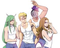 You have a dark past, but so does your new friend, Laxus. Set after the seven year gap where Fairy Tail was trapped on Tenrou Island, an official independent. Laxus Fairy Tail, Fairy Tail Anime, Fairy Tail Love, Fairy Tail Ships, Nalu, Jerza, Fluff Fest, Evergreen Fairy Tail, Freed Justine