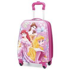 8b84b91b71e Heys® Kid-Size  Spinner  Luggage - Sears Rolling Backpack