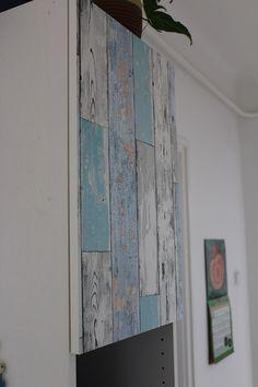 Office Supplies, Painting, Art, Art Background, Painting Art, Kunst, Paintings, Performing Arts, Painted Canvas