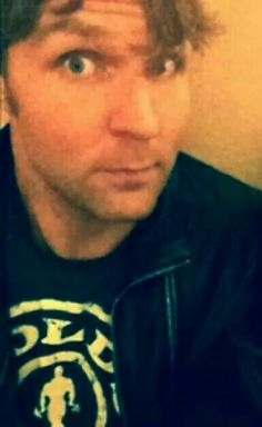 oh my gosh dean ambrose  sexy amazing blue eyes is turn on for me in whole wide world. and love u dean ambrose