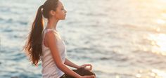 20 Signs You're A Spiritually Healthy Person