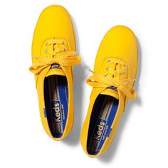 Keds Shoes Official Site Champion Canvas Seasonal Colours
