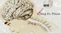 La médecine chinoise ancienne est basée sur la conviction que l'énergie (chi ou qi) coule à travers et autour du corps le long des voies appelées méridiens. Cette doctrine pense que la maladie se produit lorsque quelque chose soit bloque votre chi ou la déclenche pour finir par être hors de l'équilibre. En aidant à …