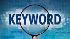 best keywords research in 24 hours by igor94