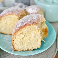 Cooking Chef, Batch Cooking, Yummy World, Beignets, Budget Meals, Cornbread, Bread Recipes, Sweet Recipes, Sweet Tooth