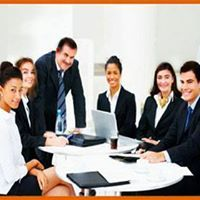 Looking for corporate staffing agency or engineering #staffingagency, we are growing day by day to help more people in job-seeking.