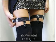 ea71074f076 60 Best crafts - underpinnings garters images