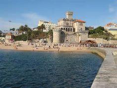 Estoril | Portugal Turismo