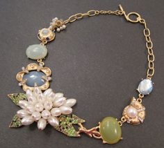 Funky-Elegant-Necklace