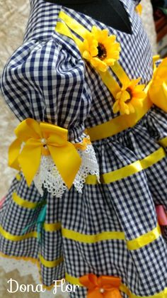 Doll clothes outfit american girls 60 ideas for 2019 American Girl Clothes, Girl Doll Clothes, Girl Dolls, American Girls, Kids Kaftan, Dior Kids, Sewing Dresses For Women, Baby Frocks Designs, Doll Dress Patterns