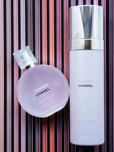 spring perfumes 2013-  Chanel Eau Tendre is a beautiful sweet scent perfect for spring and anytime! One of my favorites!!