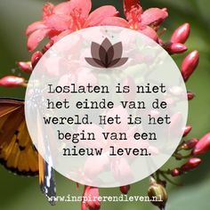 golf quotes about getting better at golf Life Lesson Quotes, Life Quotes, Love Your Job Quotes, Happy Quotes, Positive Quotes, Qoutes About Life, Dutch Words, Beautiful Lyrics, Dutch Quotes