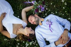 Svatební šaty a kytice  Bětka + Kuba - Couple Memory Memories, Couples, Memoirs, Souvenirs, Couple, Remember This