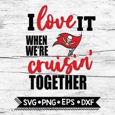 Download Denver Broncos, Heart SVG, NFL Svg, Football Svg, Cricut ...