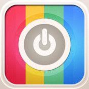 App Start - first 10 apps everyone needs