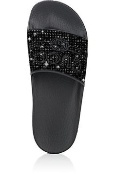 Home Honesty Leopard Floral Slides Bow Slippers Women Flip Flops Summer Sandals Slipper Indoor Beach Shoes Female Fashion Outdoor Luxury