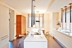 oświetlenie nowoczesnej kuchni - Szukaj w Google