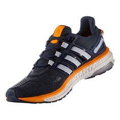 best sneakers 49413 b0e0b Adidas Boost, Adidas Men