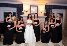 Real Jewish Weddings   Dana Point, CA   The Wedding Yentas™   A Guide for the Jewish Bride!™