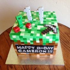 Stupendous 24 Best Sweet Chariot Cakes Fresno Ca Images Cake Bakery Cakes Funny Birthday Cards Online Alyptdamsfinfo