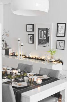 Littlefew Blog. My Christmas table-setting. http://littlefew.blogspot.com.es/2015/12/quedamos-en-navidad.html