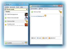 Do you own multiple e-mail accounts with different providers such as Gmail, Yahoo! and MSN? If so then you might be using different instant messenger software to chat with your friends in respective accounts. Usually everyone prefers Gtalk for Gmail, Yahoo! messenger for Yahoo! account and Windows Live Messenger to chat with their friends and also to see the preview of e-mails they receive. But as these Instant Messengers run at startup, your system consumes much time to load all these…