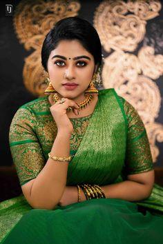 Beautiful Girl Body, Beautiful Girl Indian, Most Beautiful Indian Actress, Beautiful Girl Image, Beautiful Women, Beautiful Bollywood Actress, Beautiful Actresses, Beauty Full Girl, Beauty Women