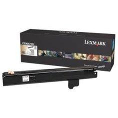 Lexmark - Photoconductor unit - 1 x black - 53000 pages - LCCP by Lexmark. Save 32 Off!. $248.91. C935 X945e Black Photoconductor Unit .Primary InformationProduct Type:Photoconductor UnitPrinter Technology:LaserOutput Color:BlackCompatibility:C935 X945eYield:53000 pagesUNSPSC CodeUNSPSC Code:14111500