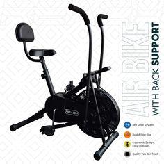 Pin On Health Massage Chair