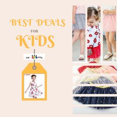 Online Shopping for Kids and Baby Products Baby Online, Diapers, Baby Care, Kids Clothing, Baby Toys, Baby Strollers, Kids Outfits, Pajama Pants, Watches