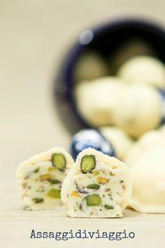 Sicuramente dalle ricette che faccio, avrete capito tutti la mia predilezione per i dolci, in particolare quelli al cioccolato, che non a...