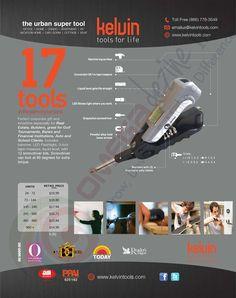 Uniting design & technology.(flyer design).. .....(http://www.omegadezine.com)