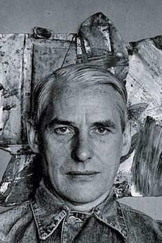 """The trouble with being poor is that it takes up all your time."" -Willem de Kooning"