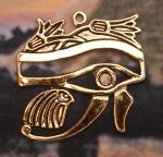 Mandarava - Ancient Egyptian Jewelry