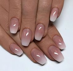 Nail Career Education Nail Forms against Neutral Nails Colors; Nails Neutral Bay Nsw like Nail Care Spa Dallas Hwy Cute Acrylic Nails, Acrylic Nail Designs, Cute Nails, My Nails, Shellac Nails Fall, How To Do Nails, Sns Nails Colors, Neutral Nails, Stylish Nails