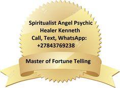 Powerful Spell for Love, Call / WhatsApp: Spiritual Healer, Spirituality, Spiritual Medium, Magic Spells, Love Spells, Rekindle Love, Candle Reading, Medium Readings, Love Psychic