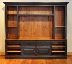 hartford 4 piece traditional vintage white wall unit tv center tv centers wall units and wall