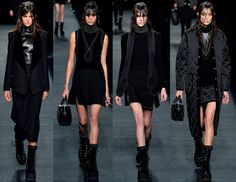 Image result for alexander wang clothes