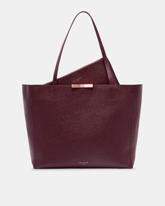 62bbec168e Bags & Wallets | All Sale Accessories | Sale | Women's | Ted Baker. Ted  Baker BagLarge ...