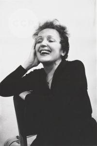 La vie en rose - Édith Piaf
