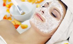 Face Care, Skin Care, Facial Treatment, The Thing Is, Program Diet, Diet Menu, 10 Years, Natural Remedies, Beauty Hacks