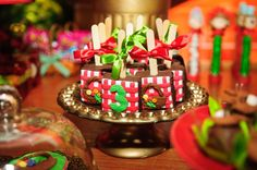 festa-chapeuzinho-vermelho-doce